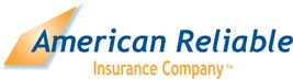 American Reliable Insurance (Diamond State)